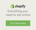 Shopify is everything you need to sell anywhere
